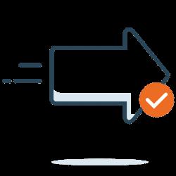 Icon_Registrierung